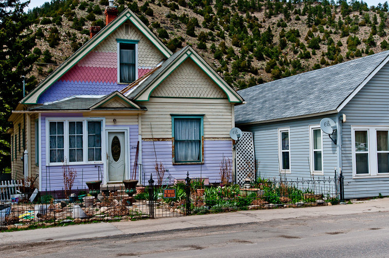 idaho-springs-2
