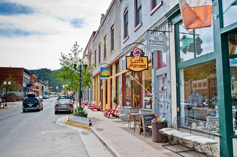 idaho-springs-8